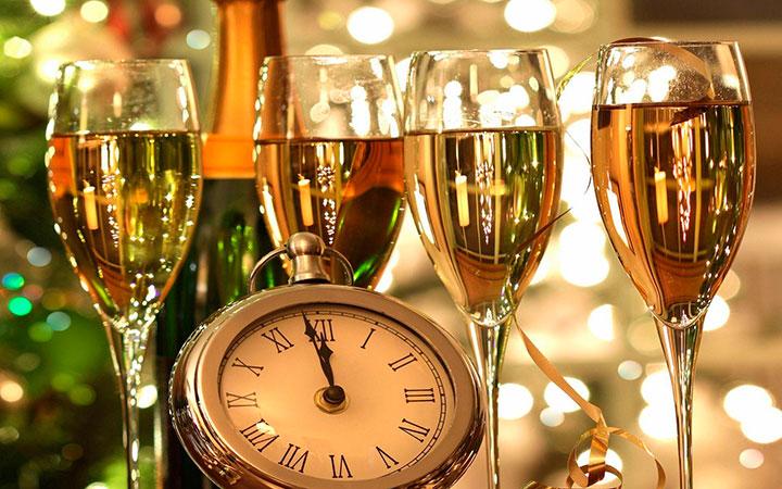 Photo of Гадания на Новый год – загадай желание!