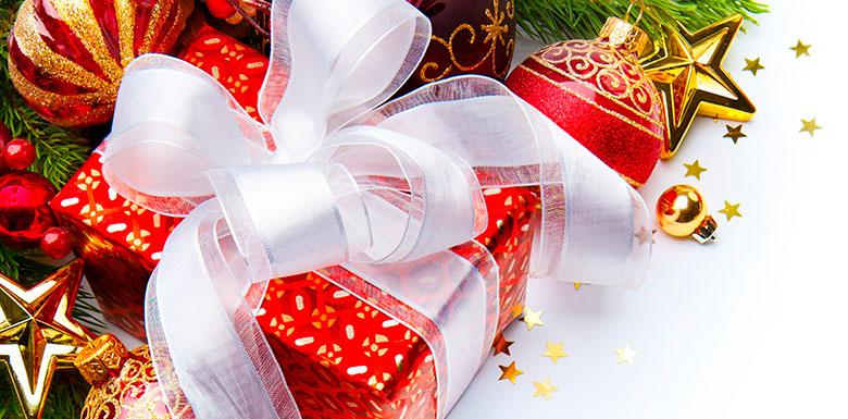 Photo of Отличные идеи подарков на Новый 2021 год