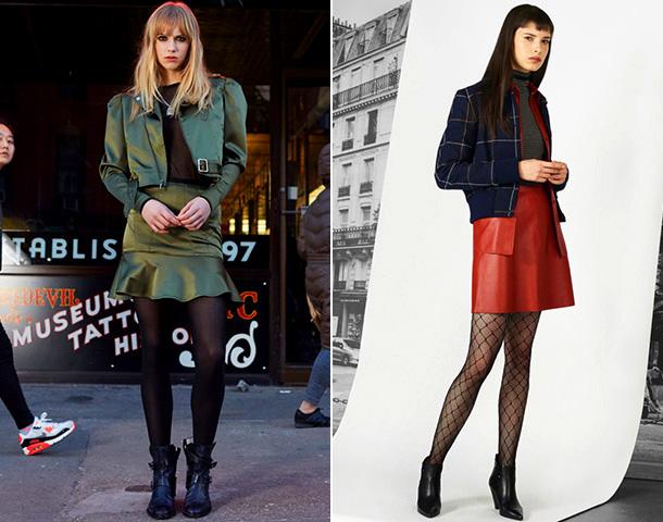 Photo of Модные женские юбки на 2021 год – тренды и тенденции