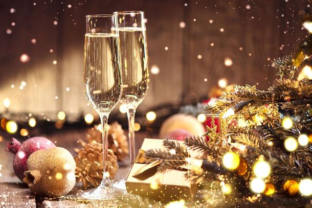 Картинки на Новый год 10