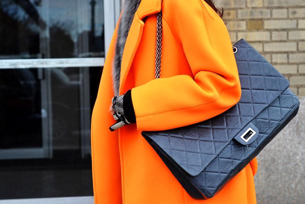 Модные луки осень-зима 2019 2