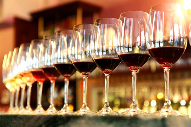 Photo of Каковы риски развития алкогольной зависимости?
