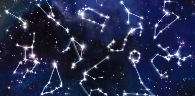 Гороскоп на октябрь 2019 года для всех знаков зодиака