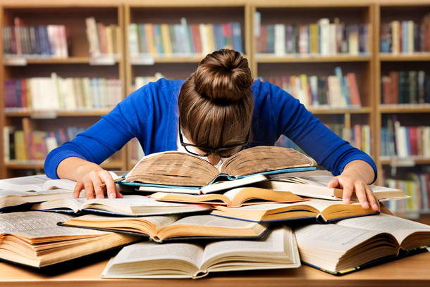 Сохранятся ли дополнительные баллы за курсы?