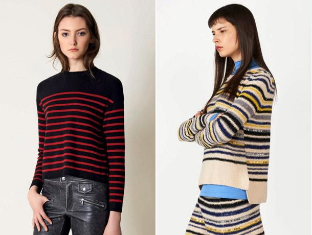 Модное вязание спицами 2019 2