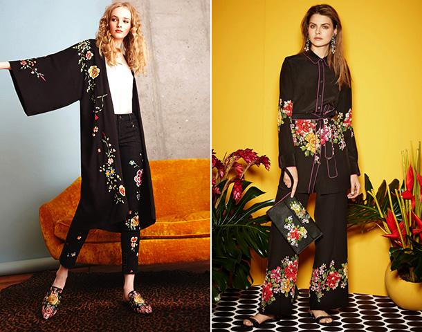 Photo of Модные женские брюки: тренды и тенденции в 2021 году