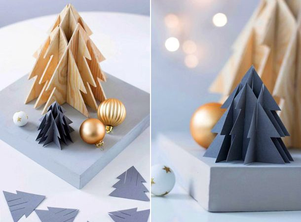 Как сделать подарки на Новый год своими руками