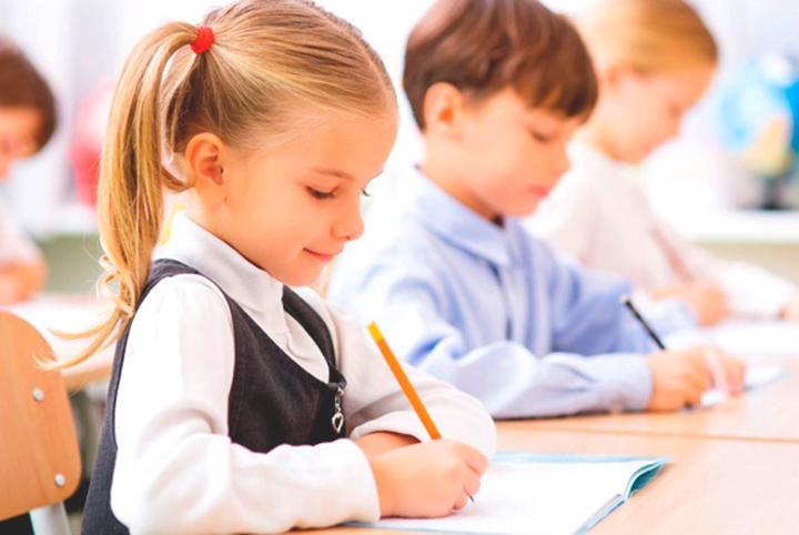 Photo of Сколько учебных недель в 2020-2021: триместры, четверти