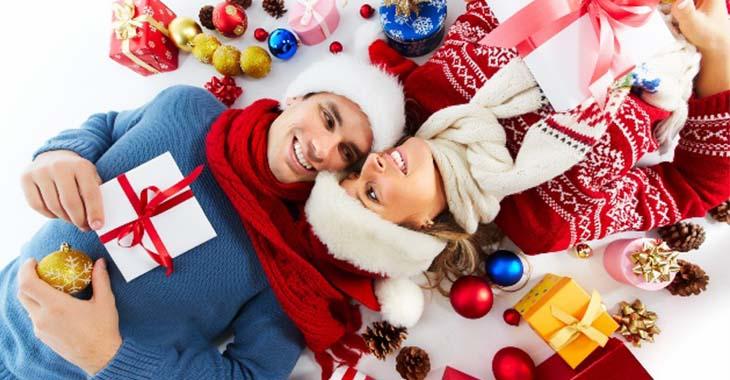 Photo of Что подарить любимому мужу на Новый год быка: лучшие идеи
