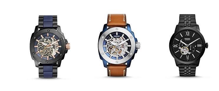 Photo of Мужские модные часы в 2021 году