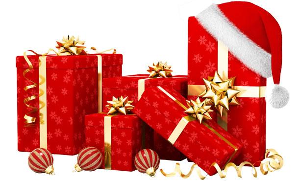 Photo of Лучшие подарки детям на Новый год