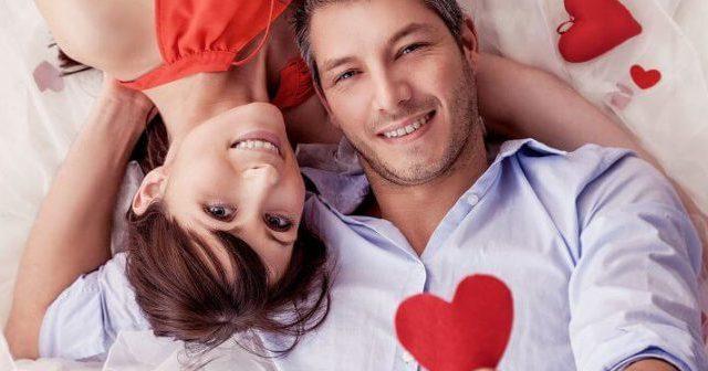 Photo of День Святого Валентина: поздравления девушке, что родарить