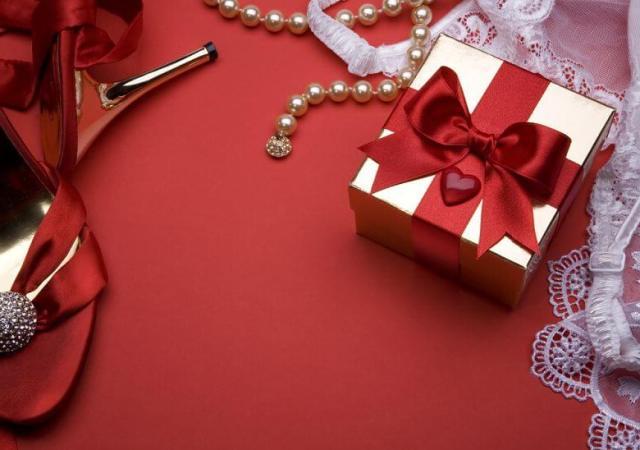 Photo of Подарки начальнице на Новый 2021 год: что подарить