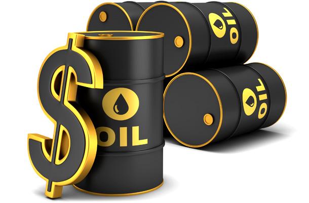 Photo of Прогнозы цен на нефть