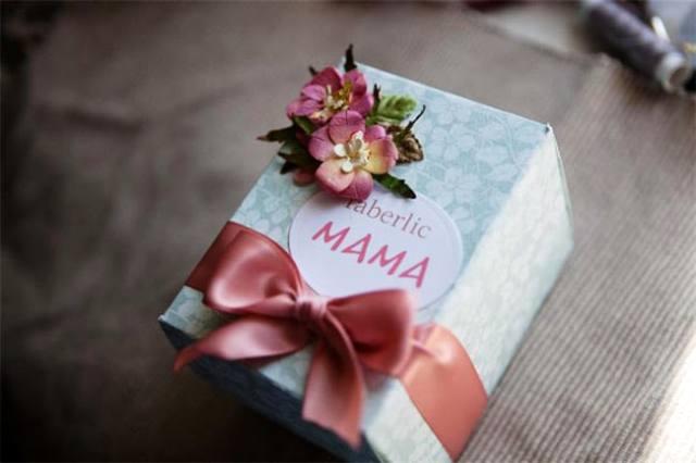 Photo of Подарки маме и папе на Новый 2021 год