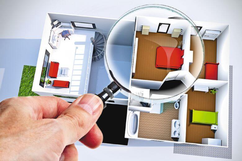 Photo of Перечень необходимых документов для продажи квартиры