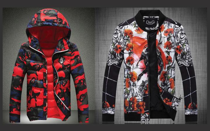 Photo of Модные фасоны мужских курток на 2021 год