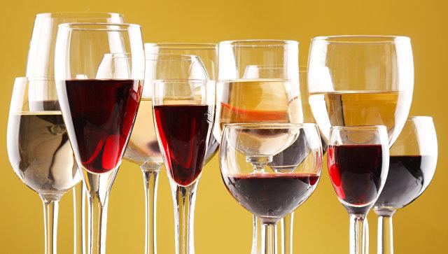 Photo of Продажа алкоголя: изменения и запреты