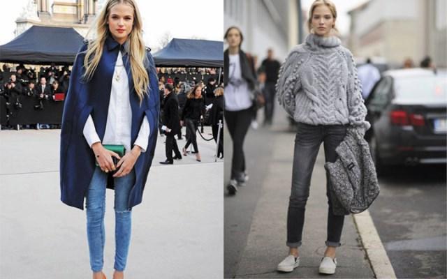 Photo of Тренды модных женских джинсов на 2021 год