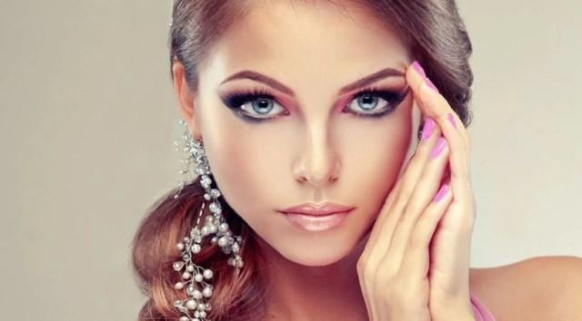 Photo of Модный макияж на выпускной 2021 года