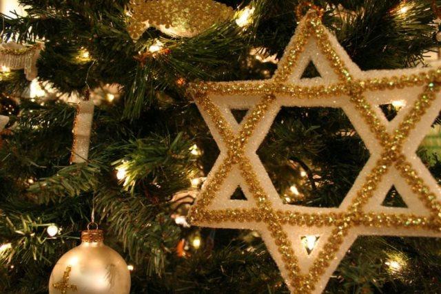 Еврейский Новый год: даты празднования и традиции Рош Ха-Шана
