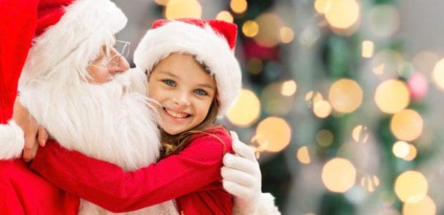 Что подарить дочке на Новый год 2019 года
