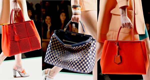 Photo of Модные женские сумки осень-зима 2020-2021 года