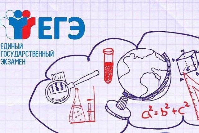 Photo of ЕГЭ по химии: изменения