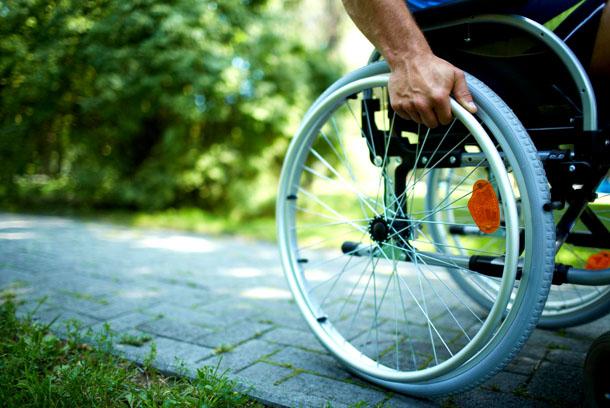 Photo of Льготы инвалидам