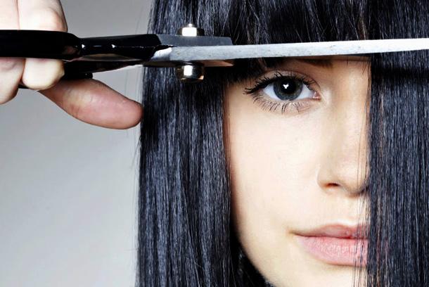 Photo of Гороскоп стрижек на 2021 год
