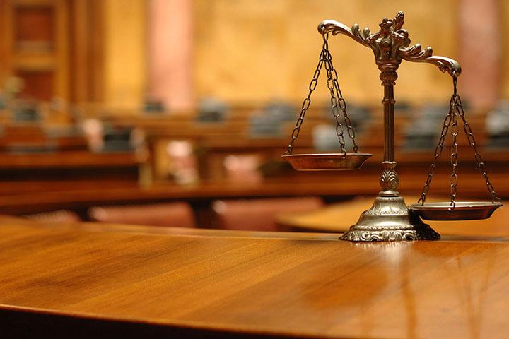 Photo of Зарплата судей