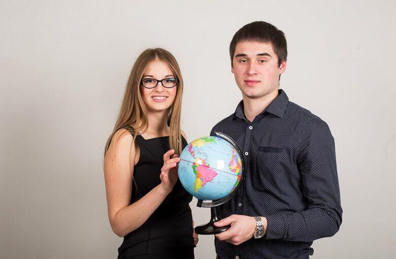 Смотреть Стипендии для студентов в 2019 году видео