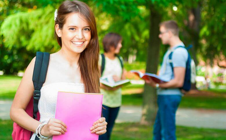 Стипендии для студентов в 2019 году