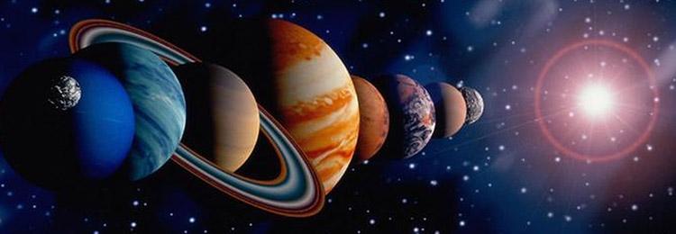 Photo of Гороскоп на июль 2021 года для всех знаков Зодиака