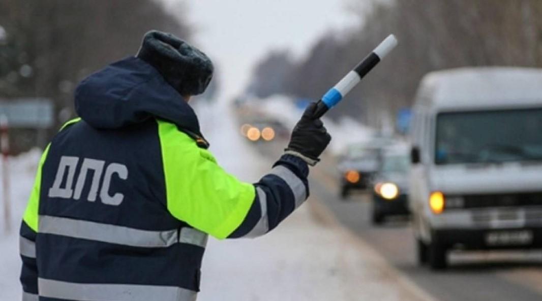 Photo of Новые штрафы ГИБДД: таблица штрафов