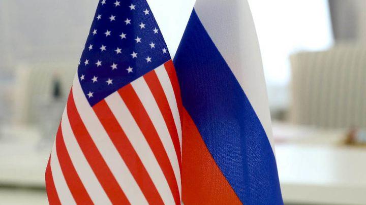 Photo of Санкции против России: список