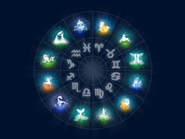 Photo of Гороскоп на март 2021 для всех знаков Зодиака