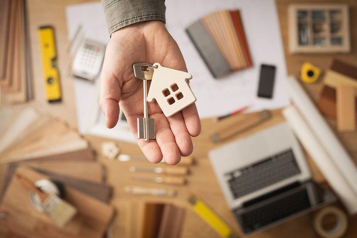 Photo of 6-процентная ипотека: условия