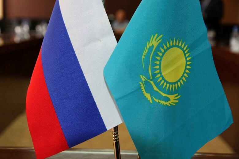 Photo of Программа переселения в Россию из Казахстана