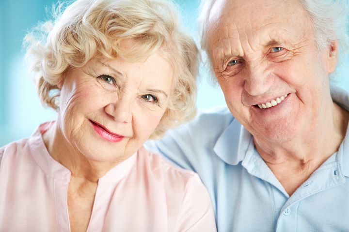 Photo of Кому с 1 апреля повысят социальную пенсию