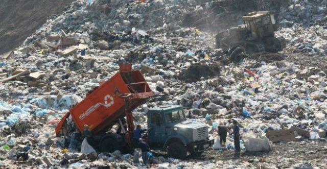 Photo of Вывоз мусора по квитанциям: последние изменения