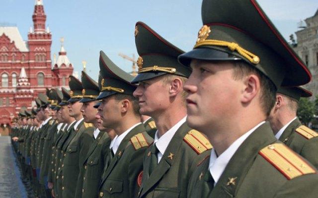 Photo of Денежное довольствие военных: повышение