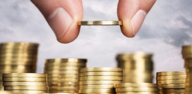 Photo of Какие изменения в пенсионных накоплениях?