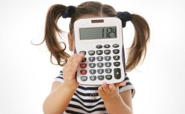 Photo of Налоговый вычет на ребенка: изменения, документы