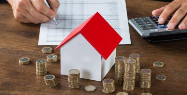 Photo of Налог на недвижимость: ставка налогообложения для физических лиц