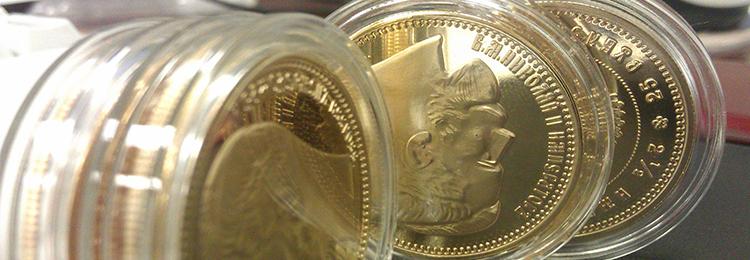 Photo of Монеты ЦБ РФ выпущенные в 2018 году