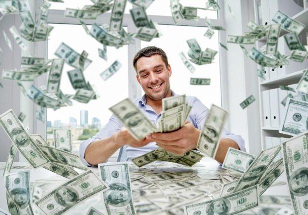 Photo of Рейтинг миллиардеров: самые богатые люди мира