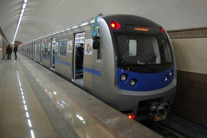 Photo of Во сколько открывается и закрывается метро в Санкт-Петербурге и Москве