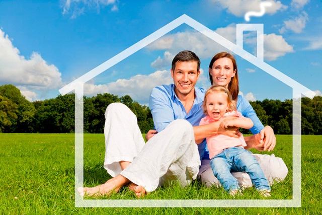 """Photo of Федеральная целевая программа """"Жилище"""": обеспечение жильем молодых семей"""