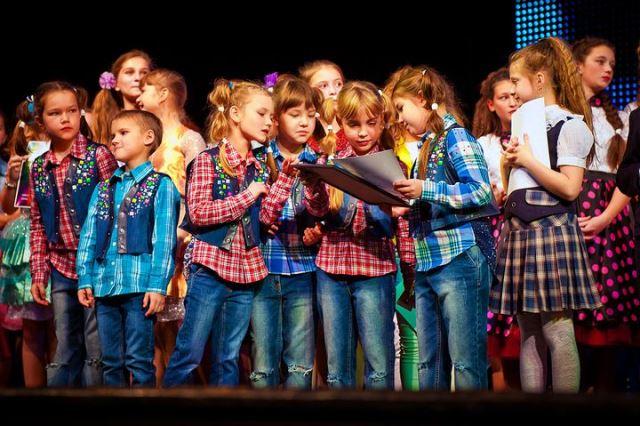 Photo of Вокальные конкурсы в Москве для детей 2019-2020 года